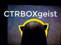 CTRBOXgeist