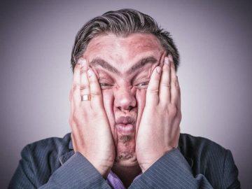Blogger va a 'El Jefe Infiltrado' y se despide a sí mismo