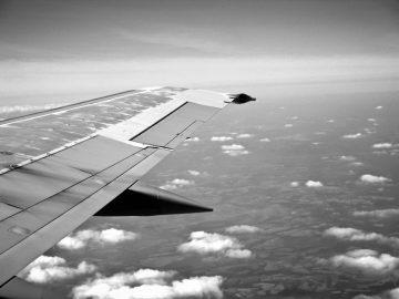 crean una guia boing 747