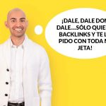 neil patel backlinks