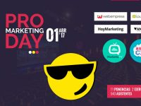 pro marketing day