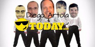 adopta un blogger diego artola