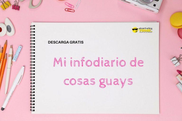 Dia Nacional del ebook