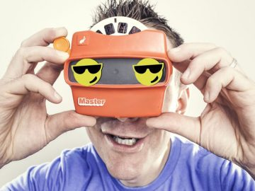 La Renta 2016 ya se puede presentar por Realidad Virtual