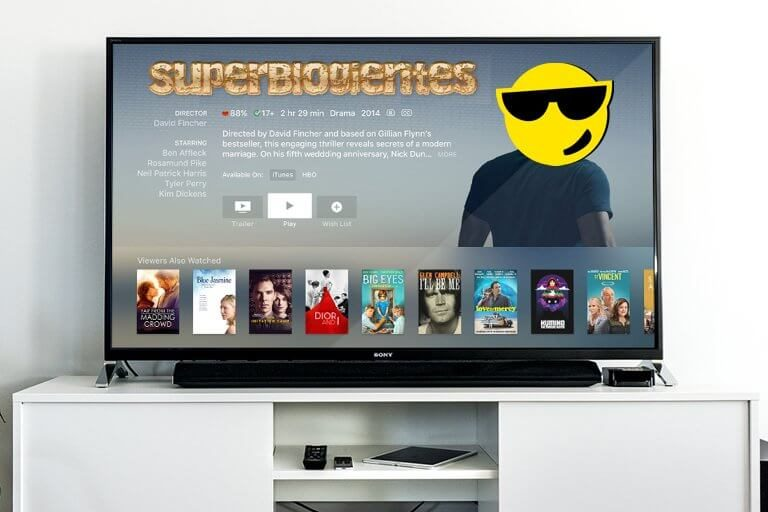 Se estrena un nuevo reality para bloggers: SuperBlogientes