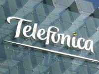 Detenido el Hacker de Telefónica