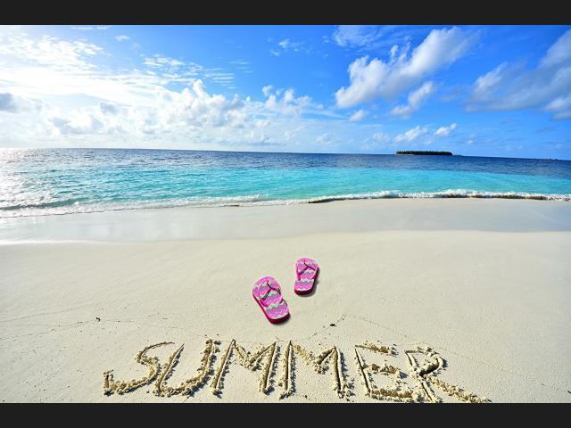 cancion del verano