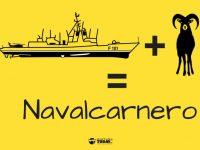 Comunicación No Verbal para los alumnos de Navalcarnero