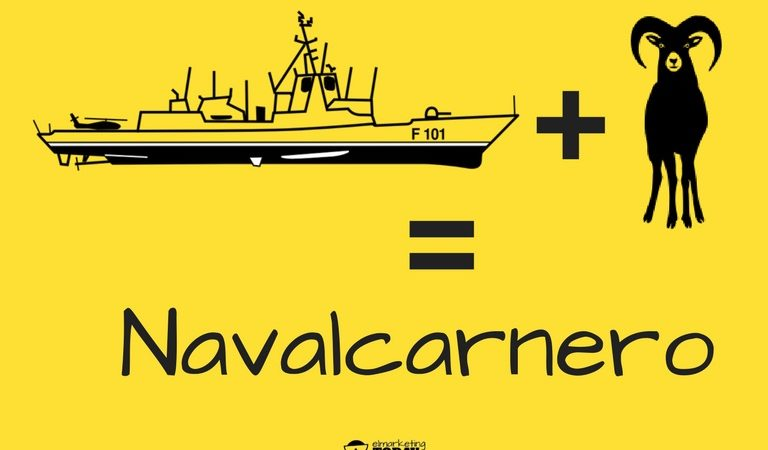 Los Alumnos del Master de Marketing y Comunicación de Navalcarnero, Necesitan Aprender Comunicación No Verbal