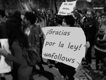 Los autónomos podrán deducirse el 20% de los unfollows de Twitter con la nueva ley