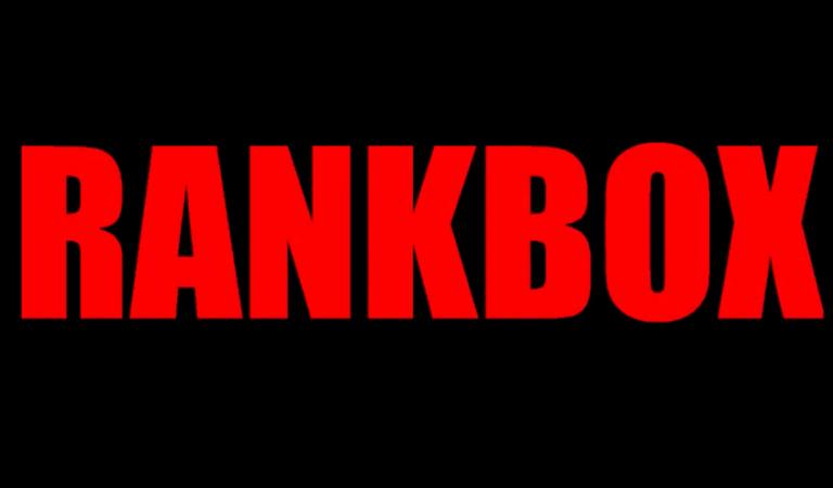 RankBox, el terror de los «caníbales»