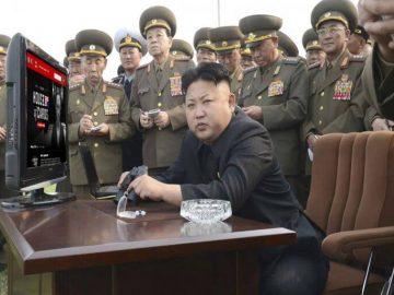 "Netflix ficha a Kim Jong-un como Community Manager porque ""tiene chispa"""