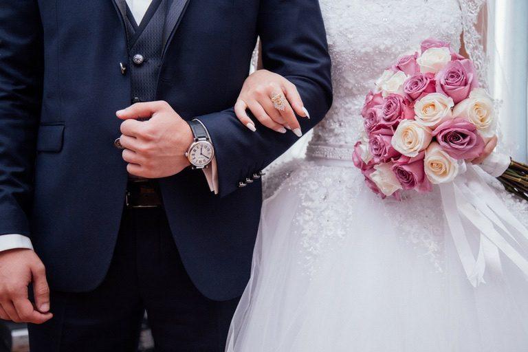 Los infoproductos lo petan como regalo de boda
