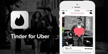 tinder-uber