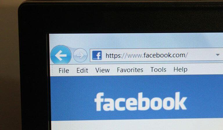 """Facebook creía que el RGPD era """"Regalar Gratis y Públicamente tus Datos"""""""