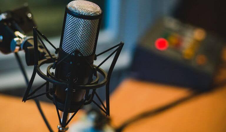 Joan Boluda olvida decir '¡Venga va!' en su último podcast
