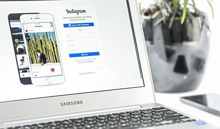 Se lanza InstagramOS, el Sistema Operativo para adictos a Instagram