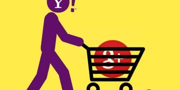 Yahoo compra google plus
