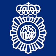 @policia crea el mejor plugin para cachear la web